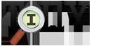 Tiny link loginlogo